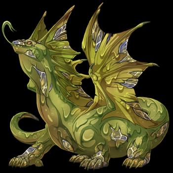 dragon?age=1&body=173&bodygene=41&breed=14&element=2&eyetype=3&gender=0&tert=115&tertgene=17&winggene=41&wings=40&auth=e4499036163c6bb3d5b843bfd8568aa7ca496065&dummyext=prev.png