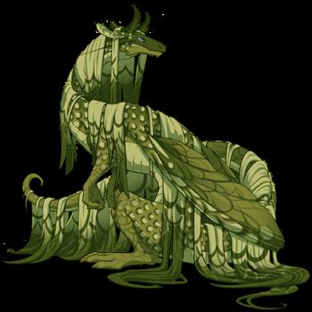 dragon?age=1&body=173&bodygene=71&breed=19&element=6&eyetype=9&gender=1&tert=13&tertgene=0&winggene=71&wings=173&auth=b180b7a6b8dcdd81c51f80d2f771a7615dd449f6&dummyext=prev.png