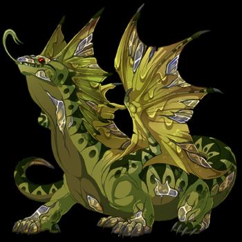 dragon?age=1&body=173&bodygene=8&breed=14&element=2&eyetype=0&gender=0&tert=115&tertgene=17&winggene=41&wings=40&auth=357e19dae4e6a8f68c0f92a46dff544172b699a3&dummyext=prev.png