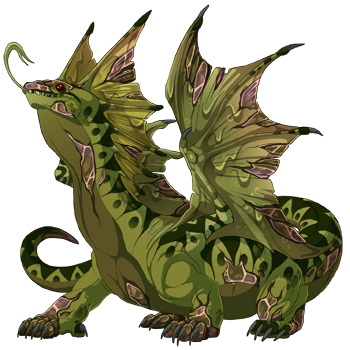 dragon?age=1&body=173&bodygene=8&breed=14&element=2&eyetype=1&gender=0&tert=142&tertgene=17&winggene=41&wings=123&auth=5071dc8c63114e75ae610767d1c6af958a74c396&dummyext=prev.png