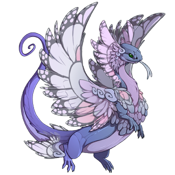 dragon?age=1&body=174&bodygene=1&breed=12&element=10&eyetype=1&gender=0&tert=109&tertgene=12&winggene=13&wings=125&auth=2e4794ec2ae75b1f36eb5642be0e098b9a00a351&dummyext=prev.png