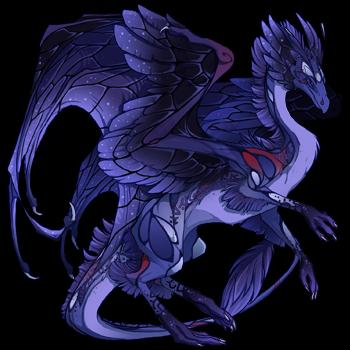 dragon?age=1&body=174&bodygene=13&breed=13&element=4&eyetype=1&gender=1&tert=111&tertgene=14&winggene=20&wings=111&auth=26318aba4cdbb8716ece4d9d6b171f9c88e534c8&dummyext=prev.png