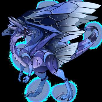 dragon?age=1&body=174&bodygene=20&breed=10&element=7&eyetype=6&gender=0&tert=24&tertgene=22&winggene=20&wings=135&auth=e83fa62921c46e6d9ebd4a6d0e1f0515be9e29e7&dummyext=prev.png