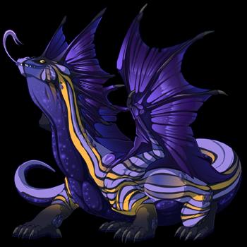dragon?age=1&body=174&bodygene=22&breed=14&element=1&eyetype=1&gender=0&tert=112&tertgene=10&winggene=17&wings=18&auth=5686deb434a83ea217e1e3324d29f62d602d0559&dummyext=prev.png
