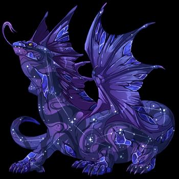 dragon?age=1&body=174&bodygene=24&breed=14&element=1&eyetype=1&gender=0&tert=112&tertgene=17&winggene=1&wings=18&auth=a2b866fe03f32952781b53b725a09c0de8410a21&dummyext=prev.png