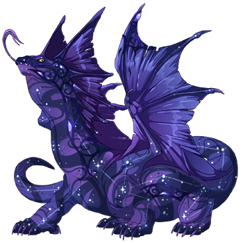 dragon?age=1&body=174&bodygene=24&breed=14&element=1&eyetype=1&gender=0&tert=112&tertgene=21&winggene=1&wings=18&auth=f60677e98055b7cc17a56273be406d25918b6857&dummyext=prev.png