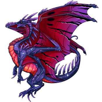 dragon?age=1&body=174&bodygene=24&breed=5&element=11&eyetype=1&gender=1&tert=48&tertgene=18&winggene=24&wings=116&auth=781d3ad6138be5f834fc4a8d8068d0634aa1e862&dummyext=prev.png