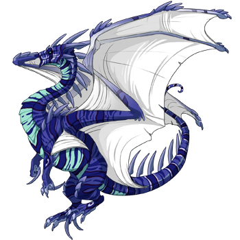 dragon?age=1&body=174&bodygene=25&breed=5&element=5&eyetype=8&gender=1&tert=2&tertgene=0&winggene=0&wings=2&auth=b767018cb7d54fbdafa01363dfca5d0532b2665b&dummyext=prev.png