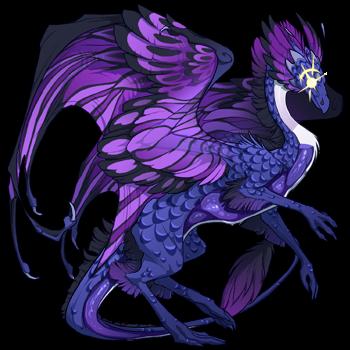 dragon?age=1&body=174&bodygene=26&breed=13&element=8&eyetype=6&gender=1&tert=174&tertgene=18&winggene=22&wings=114&auth=6a9e0ff0cb188e3eda602aa930de76a006b68fa9&dummyext=prev.png