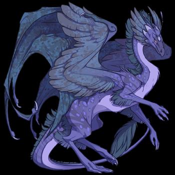 dragon?age=1&body=174&bodygene=3&breed=13&element=9&eyetype=12&gender=1&tert=150&tertgene=12&winggene=4&wings=151&auth=349ad174e8a593f989c781f73ff42b13c4c50b36&dummyext=prev.png