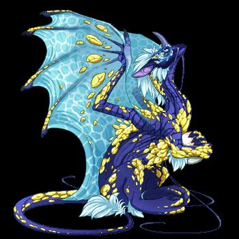 dragon?age=1&body=174&bodygene=5&breed=4&element=4&eyetype=6&gender=1&tert=128&tertgene=4&winggene=14&wings=99&auth=24a86ddbc30018a2751b117ef682ea8e776fb504&dummyext=prev.png