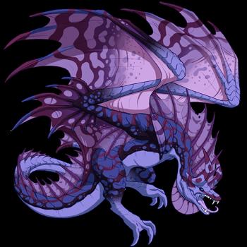 dragon?age=1&body=174&bodygene=53&breed=18&element=4&eyetype=3&gender=1&tert=68&tertgene=41&winggene=53&wings=68&auth=4ccf91d1f97bb88dcdd58b553eb9c9f757af87ff&dummyext=prev.png