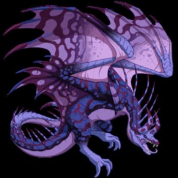 dragon?age=1&body=174&bodygene=53&breed=18&element=4&eyetype=3&gender=1&tert=68&tertgene=52&winggene=53&wings=68&auth=45d0f7fc133d2cd8a50954c78e0f18e295f3c443&dummyext=prev.png