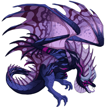 dragon?age=1&body=174&bodygene=56&breed=18&element=4&eyetype=3&gender=1&tert=68&tertgene=41&winggene=53&wings=68&auth=f12969d55d15c2baa1bca381fe42b730db754f97&dummyext=prev.png
