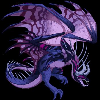 dragon?age=1&body=174&bodygene=56&breed=18&element=4&eyetype=3&gender=1&tert=68&tertgene=52&winggene=53&wings=68&auth=ea5d96eb885a221fb7d6d1861e4de6d03ad1782b&dummyext=prev.png