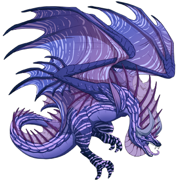dragon?age=1&body=174&bodygene=74&breed=18&element=4&eyetype=3&gender=1&tert=68&tertgene=41&winggene=74&wings=68&auth=e281b720863637f62e2b4e5a34b194e5bdb1d8ba&dummyext=prev.png
