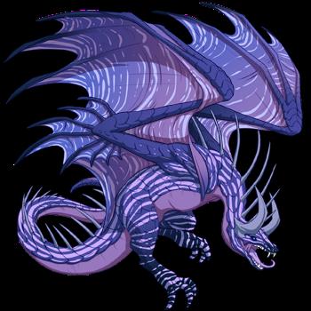 dragon?age=1&body=174&bodygene=74&breed=18&element=4&eyetype=3&gender=1&tert=68&tertgene=52&winggene=74&wings=68&auth=3dd2b327b510c6920b70e51b7b69667179f5f824&dummyext=prev.png