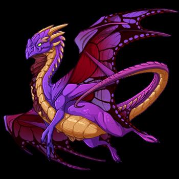 dragon?age=1&body=175&bodygene=1&breed=11&element=3&eyetype=0&gender=0&tert=105&tertgene=10&winggene=13&wings=59&auth=37d8c7031a798e4045730d6a4b0ab9dbc2da1757&dummyext=prev.png