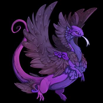 dragon?age=1&body=175&bodygene=1&breed=12&element=7&eyetype=8&gender=0&tert=17&tertgene=12&winggene=41&wings=12&auth=7f7d875a48e8131dc9298c9656816dafe1cc65fd&dummyext=prev.png