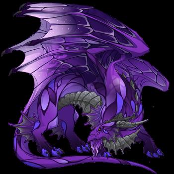 dragon?age=1&body=175&bodygene=13&breed=2&element=8&eyetype=3&gender=0&tert=7&tertgene=10&winggene=20&wings=114&auth=7d0e9b6f7905da53b5fdec1060fee5409fc86098&dummyext=prev.png