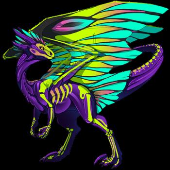 dragon?age=1&body=175&bodygene=17&breed=10&element=8&eyetype=1&gender=0&tert=130&tertgene=20&winggene=22&wings=130&auth=bcc7b83acbb664b5c5f7774fe12108ee7ada0eb5&dummyext=prev.png