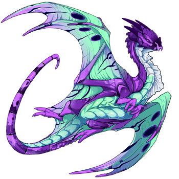 dragon?age=1&body=175&bodygene=20&breed=11&element=7&eyetype=0&gender=1&tert=152&tertgene=18&winggene=24&wings=152&auth=03d95e39eacb7a6dace87bf21ed4a60bf4e855d1&dummyext=prev.png