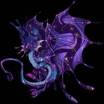 dragon?age=1&body=175&bodygene=24&breed=1&element=2&eyetype=0&gender=0&tert=24&tertgene=5&winggene=25&wings=147&auth=e07cb3defaa86cbc5f3cbdcdb5a407136842696b&dummyext=prev.png