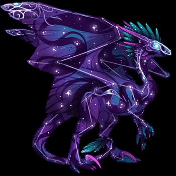 dragon?age=1&body=175&bodygene=24&breed=10&element=5&eyetype=7&gender=1&tert=150&tertgene=21&winggene=25&wings=175&auth=acd6e07c7c6106c9f498e8619805358899bc1ffa&dummyext=prev.png