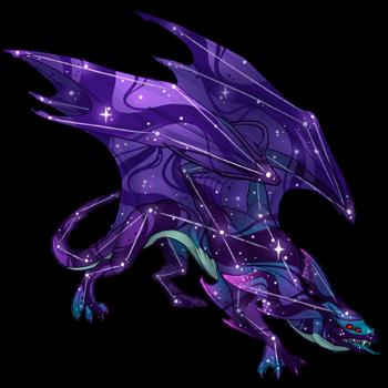 dragon?age=1&body=175&bodygene=24&breed=3&element=2&eyetype=0&gender=0&tert=100&tertgene=5&winggene=25&wings=18&auth=86b0731820d827c6c909ea6a6908bb2a71750541&dummyext=prev.png