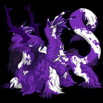 dragon?age=1&body=175&bodygene=31&breed=17&element=7&eyetype=1&gender=1&tert=175&tertgene=34&winggene=32&wings=175&auth=7617f58ff16d91df150b3c289dcadc4855d12a5e&dummyext=prev.png