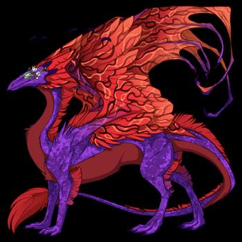 dragon?age=1&body=175&bodygene=4&breed=13&element=10&eyetype=6&gender=0&tert=87&tertgene=5&winggene=15&wings=62&auth=058e5cd74b5062bae7b1241be5debd72123f75b7&dummyext=prev.png