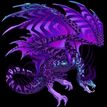dragon?age=1&body=175&bodygene=44&breed=18&element=7&eyetype=1&gender=1&tert=22&tertgene=43&winggene=54&wings=147&auth=0a2d1758f058dbf11bba789c14d39457d9f96285&dummyext=prev.png
