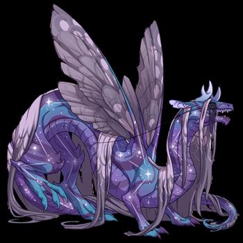dragon?age=1&body=175&bodygene=65&breed=19&element=7&eyetype=6&gender=0&tert=150&tertgene=72&winggene=71&wings=14&auth=f2e8e946f1ddc9ad272c066e0134c88fe3604370&dummyext=prev.png