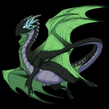 dragon?age=1&body=176&bodygene=0&breed=11&element=5&eyetype=6&gender=0&tert=91&tertgene=5&winggene=0&wings=113&auth=90faa57587d810b56f9a16d50ce84f2605ddc325&dummyext=prev.png