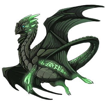 dragon?age=1&body=176&bodygene=1&breed=11&element=5&eyetype=4&gender=0&tert=79&tertgene=14&winggene=1&wings=176&auth=460600eb87ac215d8c600fb51aed41ff7dbe1093&dummyext=prev.png