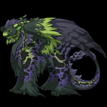 dragon?age=1&body=176&bodygene=11&breed=6&element=4&eyetype=3&gender=1&tert=13&tertgene=0&winggene=11&wings=98&auth=751fcb06bf7440b0007357f488d16b3a2b2de929&dummyext=prev.png