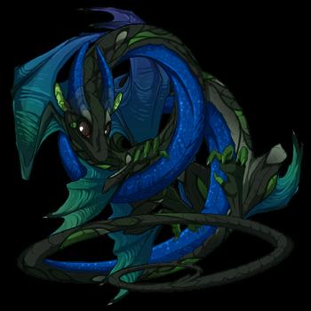 dragon?age=1&body=176&bodygene=13&breed=7&element=1&eyetype=3&gender=0&tert=136&tertgene=10&winggene=1&wings=27&auth=ccbaccde2f7d66fab4b7180f9067b0aad3185051&dummyext=prev.png