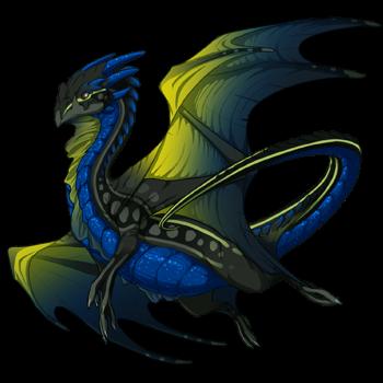 dragon?age=1&body=176&bodygene=15&breed=11&element=1&eyetype=3&gender=0&tert=136&tertgene=10&winggene=42&wings=27&auth=acd4e04d1ed2da34253caa7b92dc2e1103c5c8f5&dummyext=prev.png
