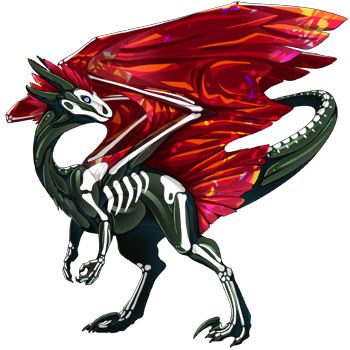 dragon?age=1&body=176&bodygene=17&breed=10&element=6&eyetype=1&gender=0&tert=2&tertgene=20&winggene=8&wings=59&auth=ceeb71bd19a1aa43c1bb38b5ba97c738dc5946a3&dummyext=prev.png
