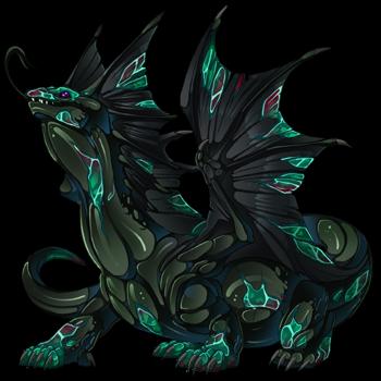 dragon?age=1&body=176&bodygene=17&breed=14&element=7&eyetype=0&gender=0&tert=141&tertgene=17&winggene=17&wings=10&auth=3f1738d4f4fe17bc50d13c16ba1c591230868286&dummyext=prev.png