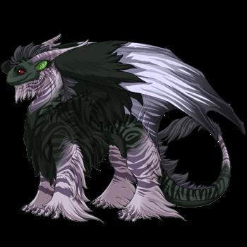 dragon?age=1&body=176&bodygene=2&breed=6&element=2&eyetype=0&gender=1&tert=4&tertgene=9&winggene=2&wings=131&auth=467e18435b70c066753c847a01d9a3741d4e8e4e&dummyext=prev.png
