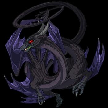 dragon?age=1&body=176&bodygene=21&breed=7&element=2&eyetype=9&gender=1&tert=119&tertgene=12&winggene=23&wings=82&auth=52a6cc9a4ef9030b3166dd75335bf5d446362b23&dummyext=prev.png