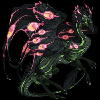 dragon?age=1&body=176&bodygene=22&breed=13&element=8&eyetype=0&gender=1&tert=67&tertgene=24&winggene=22&wings=10&auth=53d50ebcd2b6f93c89e658a3ef01b987eb2d4908&dummyext=prev.png