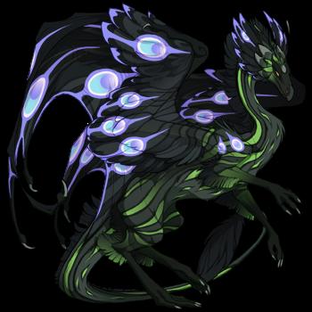 dragon?age=1&body=176&bodygene=22&breed=13&element=8&eyetype=0&gender=1&tert=85&tertgene=24&winggene=22&wings=10&auth=efb08efc50a511af5df9b013e056955a80320cd1&dummyext=prev.png