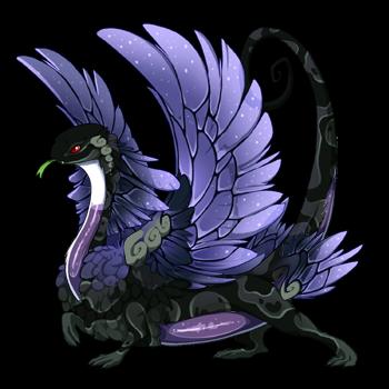 dragon?age=1&body=176&bodygene=23&breed=12&element=2&eyetype=0&gender=1&tert=119&tertgene=18&winggene=20&wings=82&auth=51fa9c5a3785c063d66233ac629d7f8896f3c7e5&dummyext=prev.png