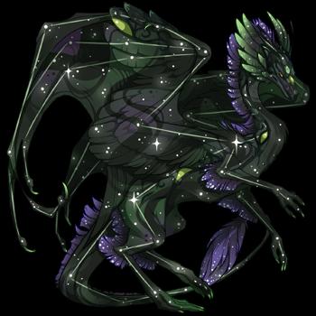 dragon?age=1&body=176&bodygene=24&breed=13&element=8&eyetype=1&gender=1&tert=176&tertgene=21&winggene=25&wings=176&auth=1b421a727a1351429794895dce5726b9cb4c127b&dummyext=prev.png