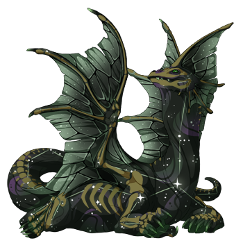 dragon?age=1&body=176&bodygene=24&breed=14&element=10&eyetype=1&gender=1&tert=115&tertgene=20&winggene=20&wings=176&auth=4f4e9569b75052fa2778f5dacf87e394ba32f7fd&dummyext=prev.png