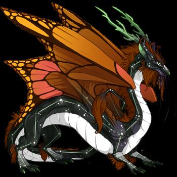 dragon?age=1&body=176&bodygene=24&breed=8&element=3&eyetype=2&gender=0&tert=2&tertgene=5&winggene=13&wings=83&auth=dddeff9341e31578416b4c5d4afc72bfacd410a4&dummyext=prev.png