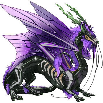 dragon?age=1&body=176&bodygene=24&breed=8&element=6&eyetype=9&gender=0&tert=5&tertgene=20&winggene=20&wings=114&auth=4873b743685c36dc58d831a76293eebc70041428&dummyext=prev.png