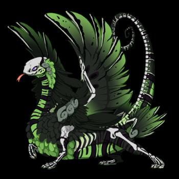 dragon?age=1&body=176&bodygene=25&breed=12&element=7&eyetype=2&gender=1&tert=74&tertgene=20&winggene=24&wings=176&auth=e76b60fcaab427e699475fb34327f14a7f0f755c&dummyext=prev.png